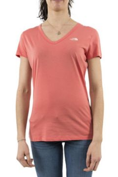 T-shirt The North Face a3h6 simple dom(115462444)