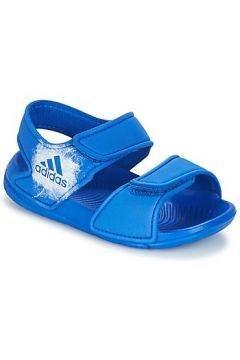 Sandales enfant adidas ALTASWIM I(88440596)