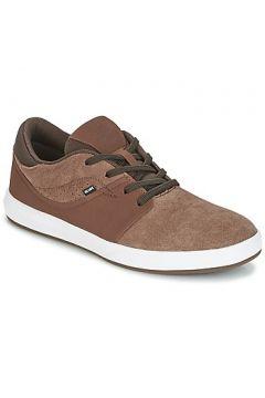 Chaussures Globe Mahalo SG(115391797)