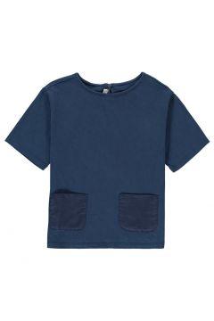 T-Shirt mit Taschen(113866569)