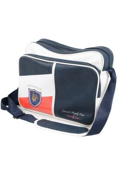 Sac ordinateur Ruckfield Sac Ordinateur French Rugby Club(115404302)