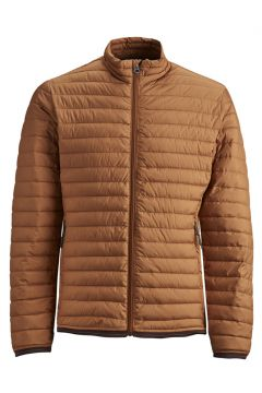 Jack & Jones Cobra Light Mont(116668167)