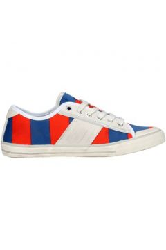 Chaussures Date TENDER LOW-36(115569782)
