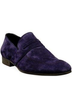 Chaussures Monderer 5620101(115637533)