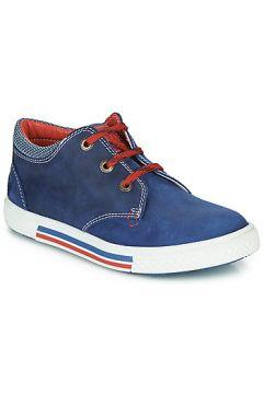 Chaussures enfant Catimini PALETTE(127921715)