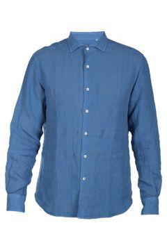 Рубашка Fedeli(110355796)