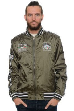 Blouson Geographical Norway Blouson Adriano(115454971)