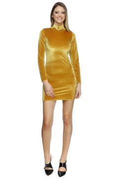 Glamorous Elbise(113954771)