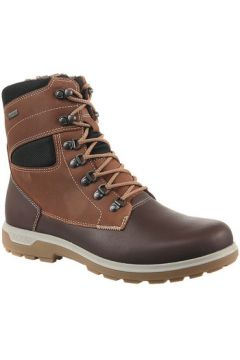 Chaussures Ecco Whistler 83365450653(127855951)
