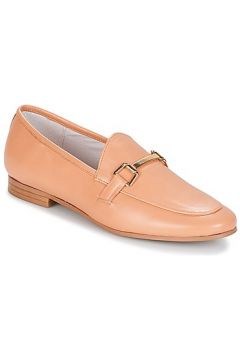 Chaussures Jonak SEMPRE(115610132)