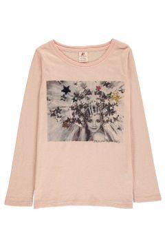 Sterne T-Shirt(112328277)