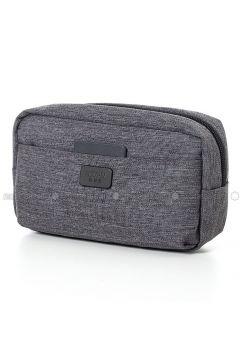 Gray - Clutch Bags / Handbags - Lexon(110329176)