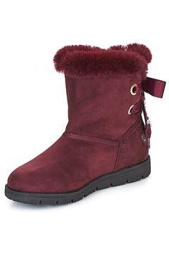 Boots Tom Tailor TERNAS(115400827)