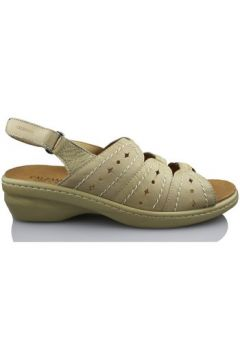 Sandales Calzamedi sandale orthopédique(115449122)