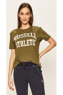 Russel Athletic - T-shirt(111124907)