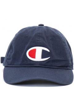Casquette Champion CHRT171806(127894745)