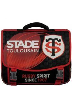 Sac à dos Stade Toulousain Cartable rugby Stade Toulousai(115433639)