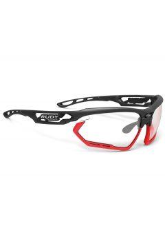 RUDY PROJECT Fotonyk ImpactX Photochr. 2020 Radsportbrille, Unisex (Damen / Herr(117934060)