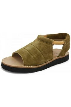 Sandales enfant Pom d\'Api h33pdp008(115449613)
