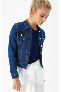 Pierre Cardin Kadın Ceket(113979741)