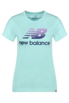 T-shirt New Balance T WT91576(101661216)