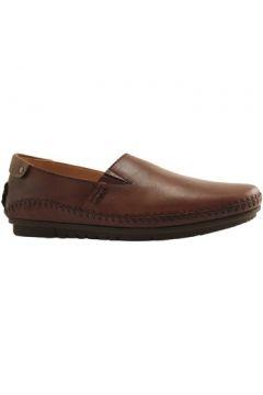 Chaussures Longo MOC1009244(115426735)