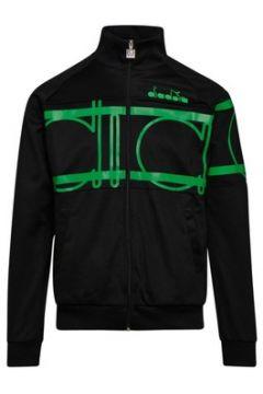 Veste Diadora Jacket 80s Bold(98719329)