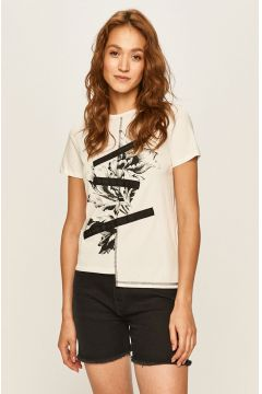 Desigual - T-shirt(111088577)