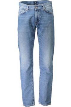 Jeans Gant 1601.1030608(115588961)