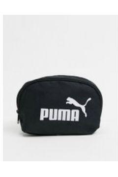 Puma - Phase - Marsupio nero(120397907)