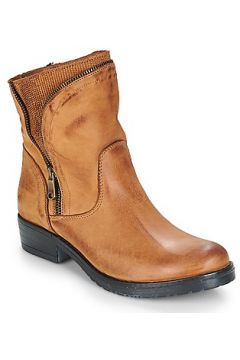 Boots Sweet Lemon REMION(101578032)
