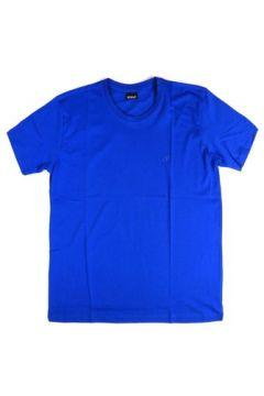 T-shirt Key Up 2M915 0001(115658858)
