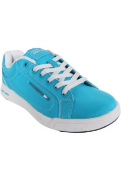 Chaussures John Smith CINCA W 14I(127858860)