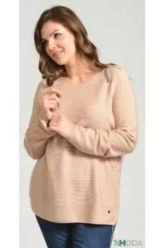 Пуловер(109323350)