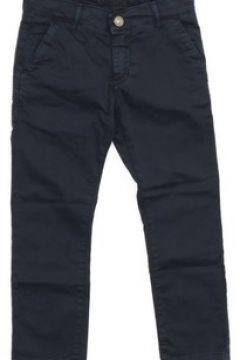 Pantalons de costume Manuel Ritz Junior MR0222(115437015)