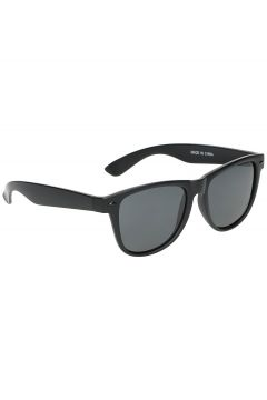 Empyre Quinn Polar Shades patroon(85176847)