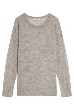 Pullover Tunique - Damenkollektion -(117377141)