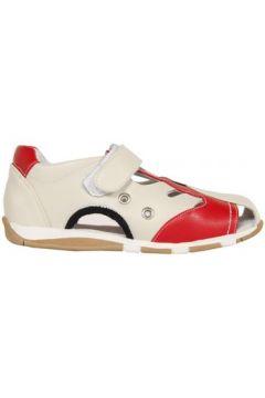 Sandales enfant Campanilla AN0058(115578113)