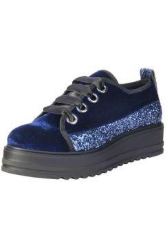 Chaussures Ana Lublin - ewa(115667230)