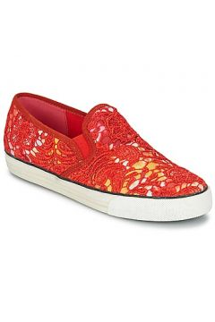 Chaussures Colors of California LACE SLIP(115454048)