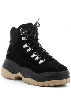 Boots Coolway ERIN(101745719)