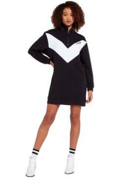 Robe Wrangler Sweatshirt-Robe(128004919)