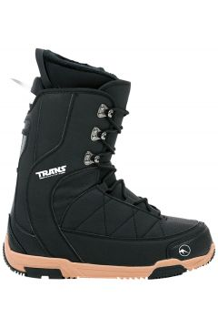 TRANS Basic 2020 zwart(109249961)