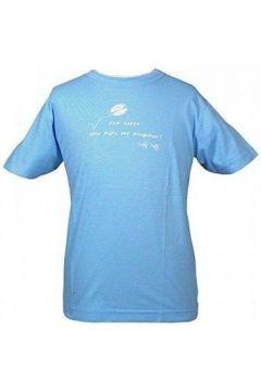 T-shirt enfant Ultra Petita Tee-shirt - Fais gaffe mon pap(115399560)