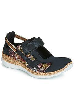 Chaussures Rieker ANAH(115427144)