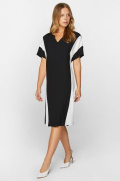 Faik Sönmez Elbise(119359611)