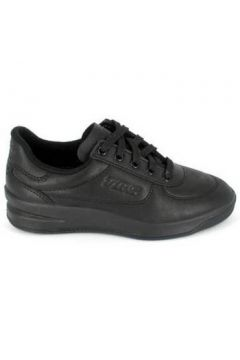 Chaussures TBS Brandy Noir(115459405)