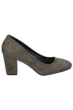 Chaussures escarpins Deity DIVINITÉ YBH11289(115558542)