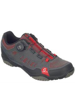 SCOTT Crus-R Boa 2020 MTB-Schuhe, für Herren, Größe 48, Schuhe MTB(117681670)