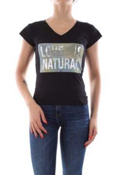 T-shirt Bomboogie TW5822 T JSEL(127892211)